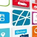 carsharing-logos-01